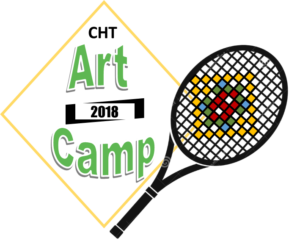 Art Camp Registration Coming SOON!!