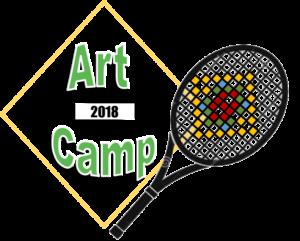 Art Camp Registration Coming SOON!!