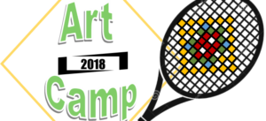 Art Camp – So I was wondering……FAQs