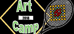 Art Camp – So I was wondering……FAQs