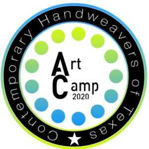 Art Camp Registration starts November 15!
